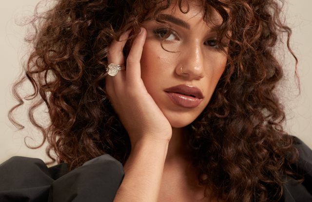 The 8 Best Shampoos For Curly Hair In 2020 Wwd