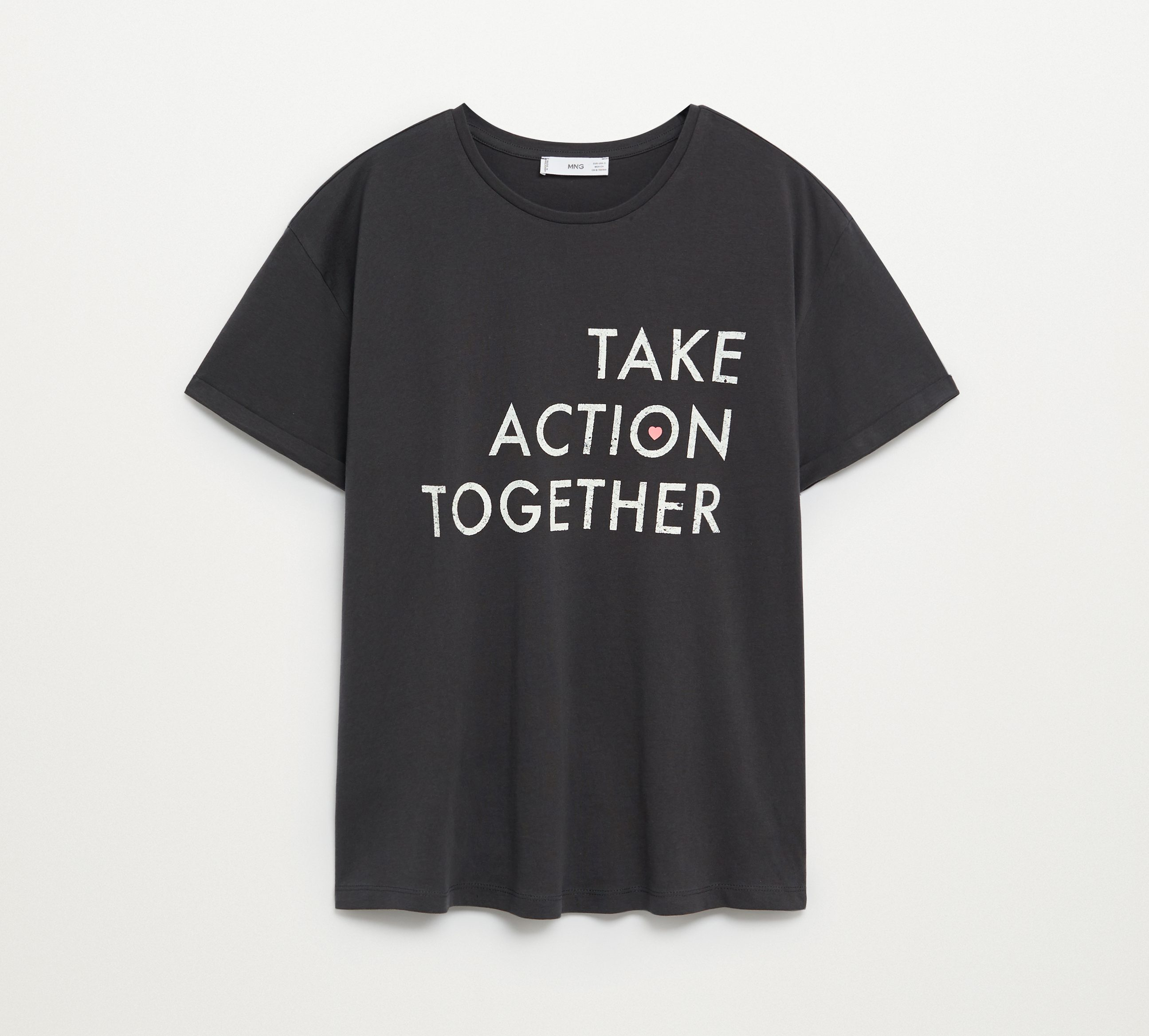 Fashion Brands Give Back for Breast Cancer Awareness Month 2020