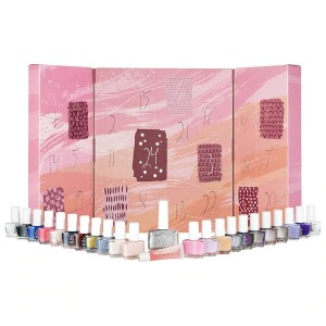 The Best Beauty Advent Calendars to Gift in the 2020 Holiday Season – WWD
