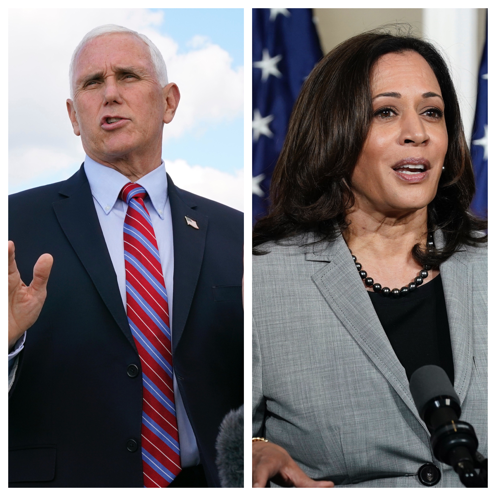 How to Watch the 2020 Vice Presidential Debate