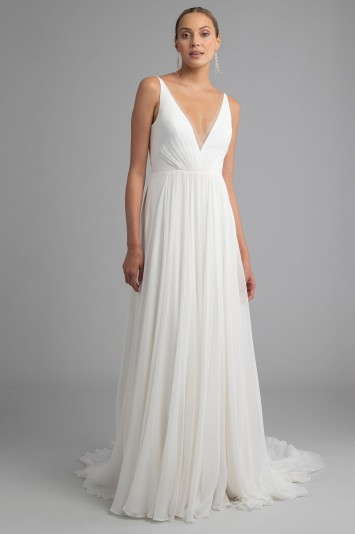 Jenny Yoo Collection Bridal Fall 2021