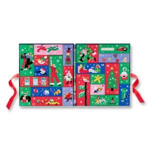 Kiehl's Limited-Edition Skincare Advent Calendar