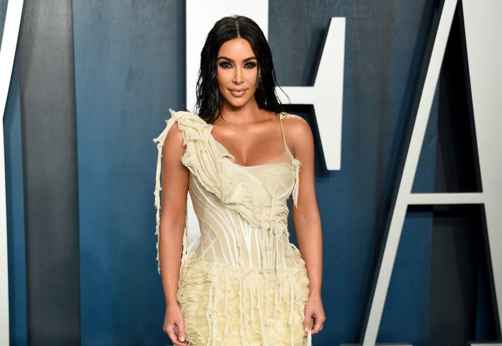 Kim Kardashian Faces Backlash Over 40th Birthday Celebration