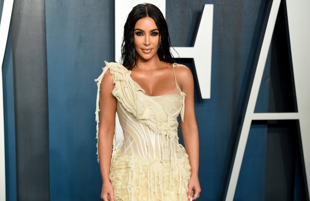 Kim Kardashian Faces Backlash Over 40th Birthday Celebration