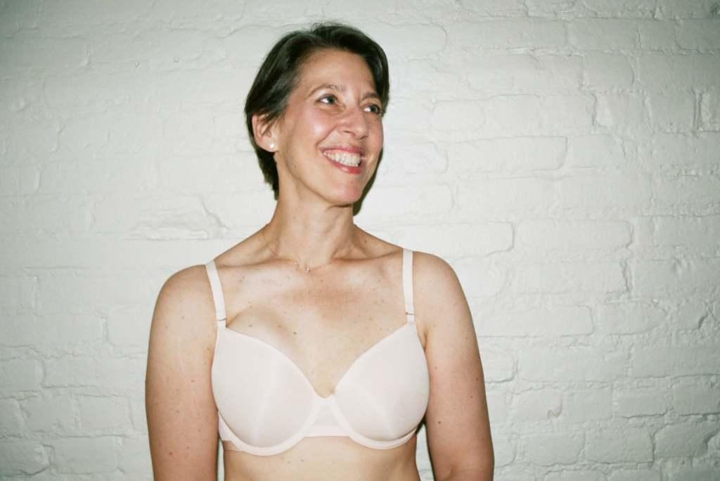 CUUP lingerie