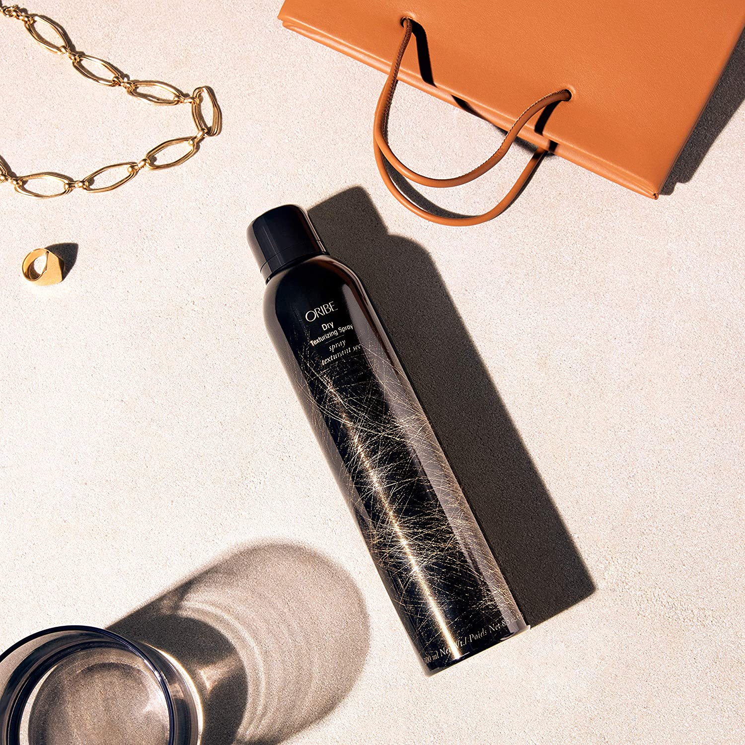 Oribe Dry Texturizing Spray