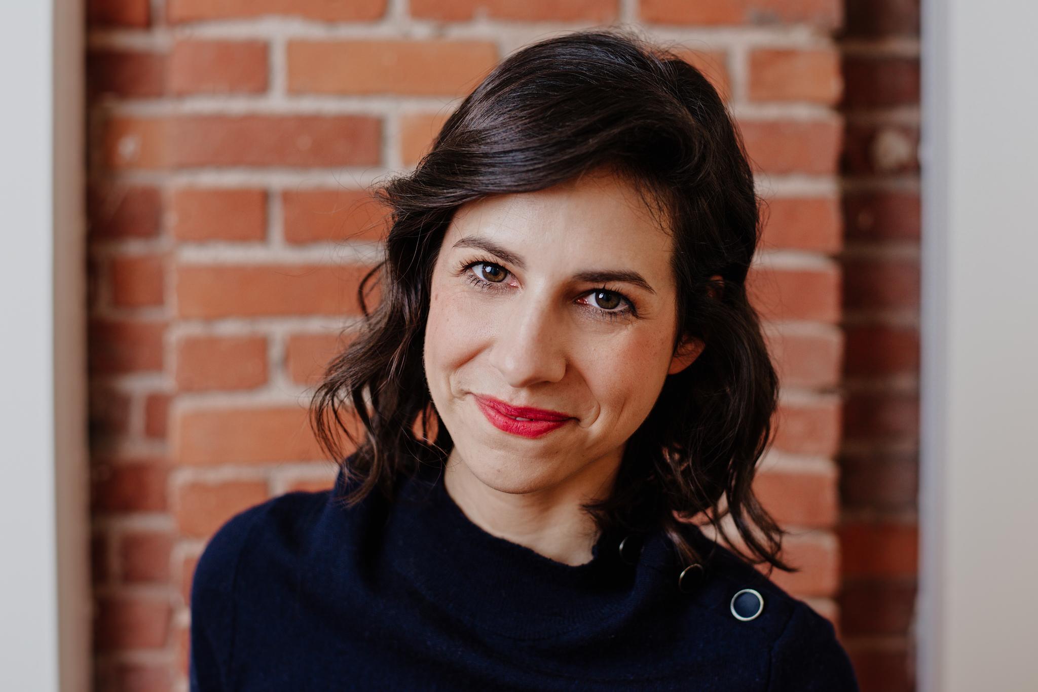 Michelle Belcic