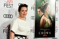 What to Know About Netflix's 'The Crown' Season Four