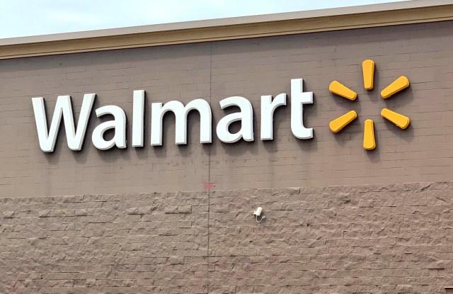 Walmart Big Save 2020 Event: Deals, Discounts, Dates and More