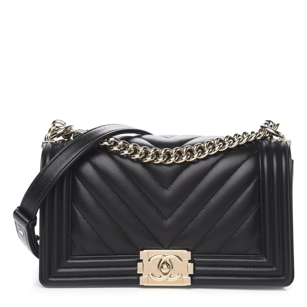Christmas Gifts 2020 Chanel Bag
