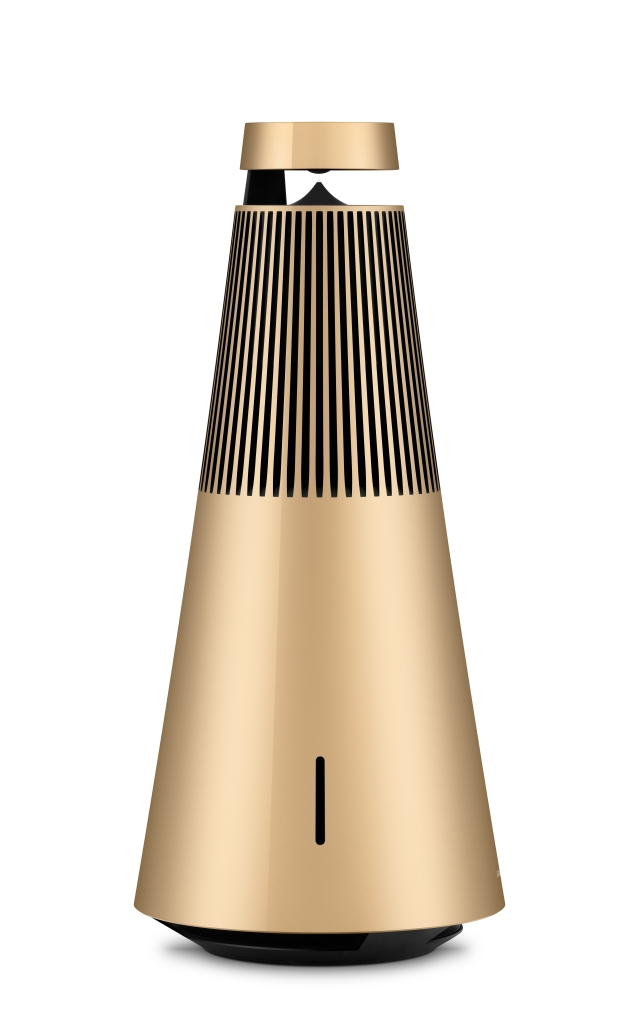Christmas Gifts 2020 Bang & Olufsen Beosound 2