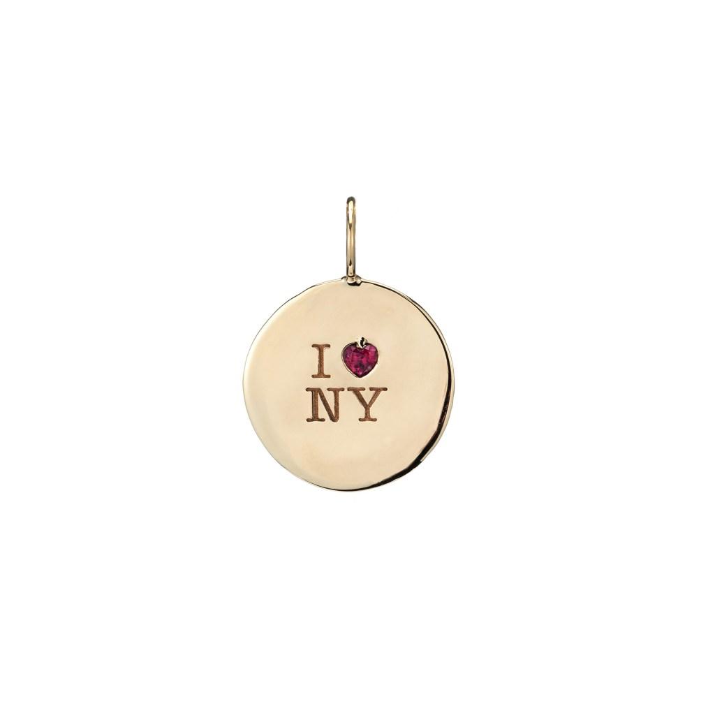 Christmas Gifts 2020 Ali Grace Pendant