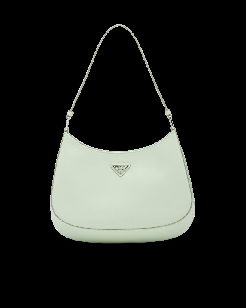 Christmas Gifts 2020 Prada Bag