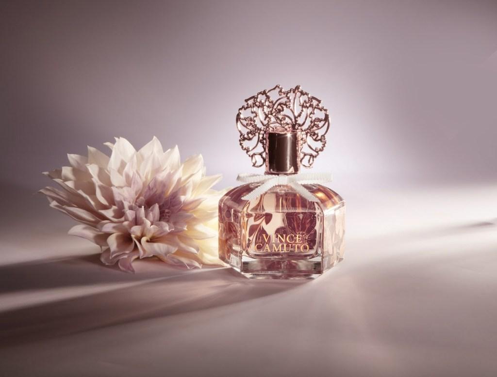 Christmas Gifts 2020 Vince Camuto Brilliante Eau De Parfum