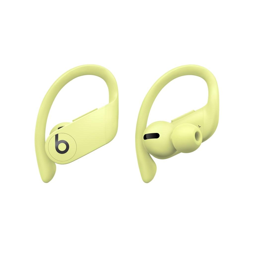 Christmas Gifts 2020 Powerbeats Pro Wireless Earphones