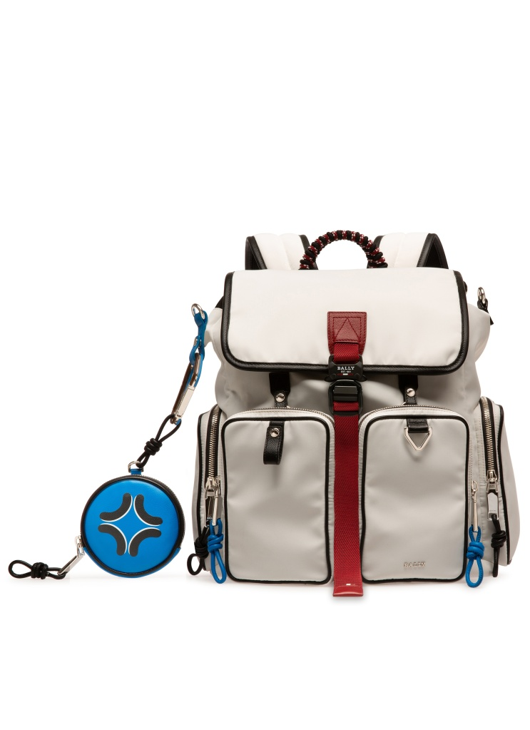 BALLY PEAK OUTLOOK CAPSULE 2020_BACKPACK_WHITE.jpg