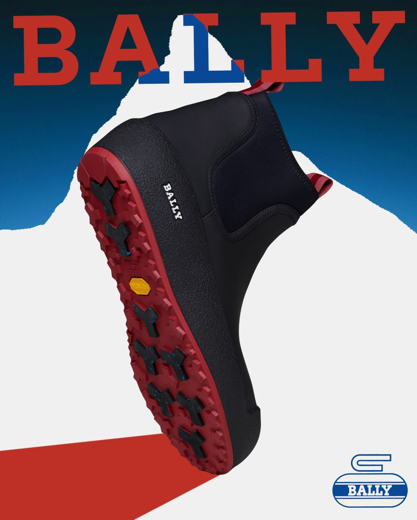 Bally Curling Poster-Cubrid.jpg