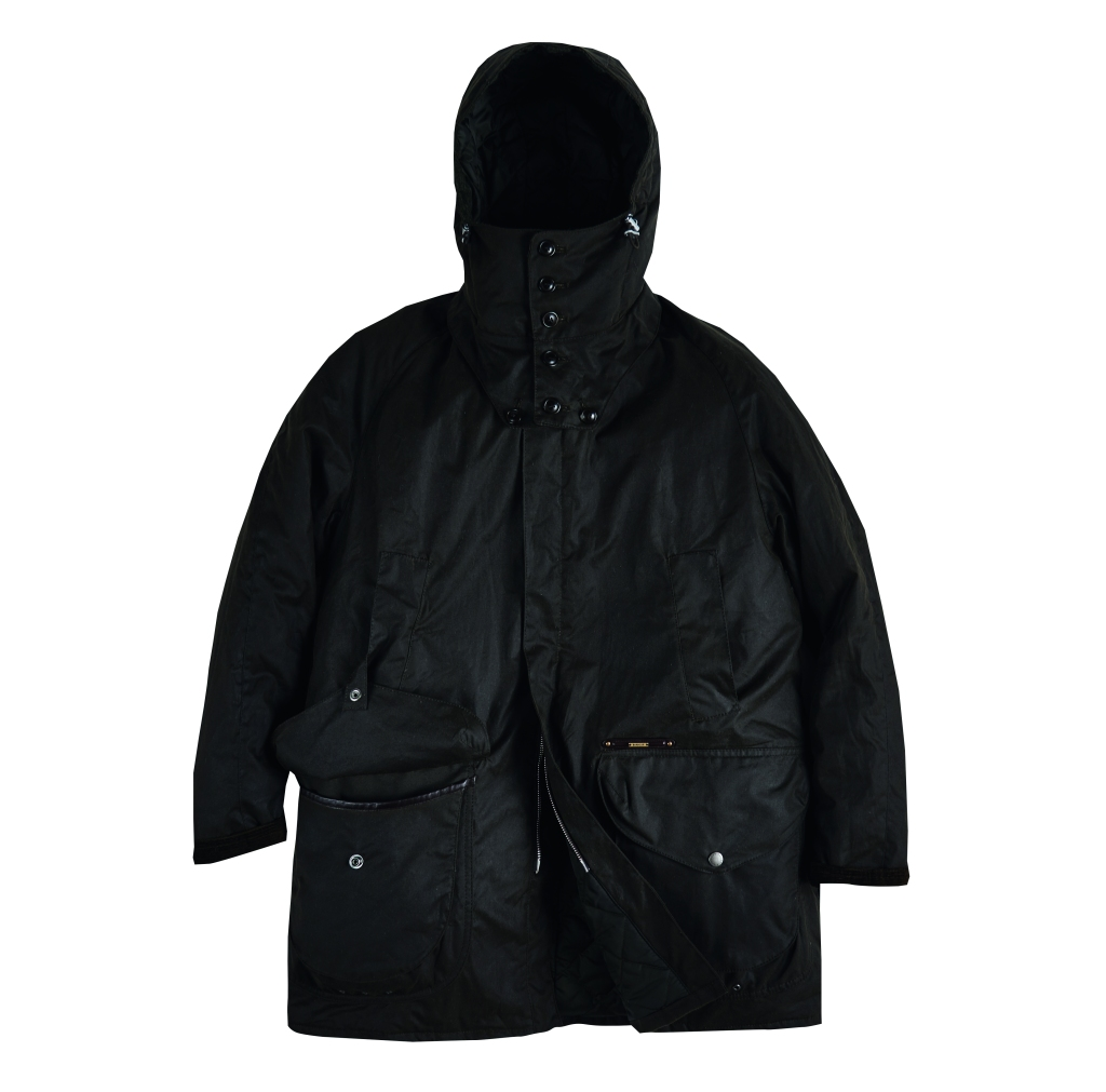 Christmas Gifts 2020 Barbour