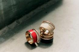 Repossi Berbere Rings