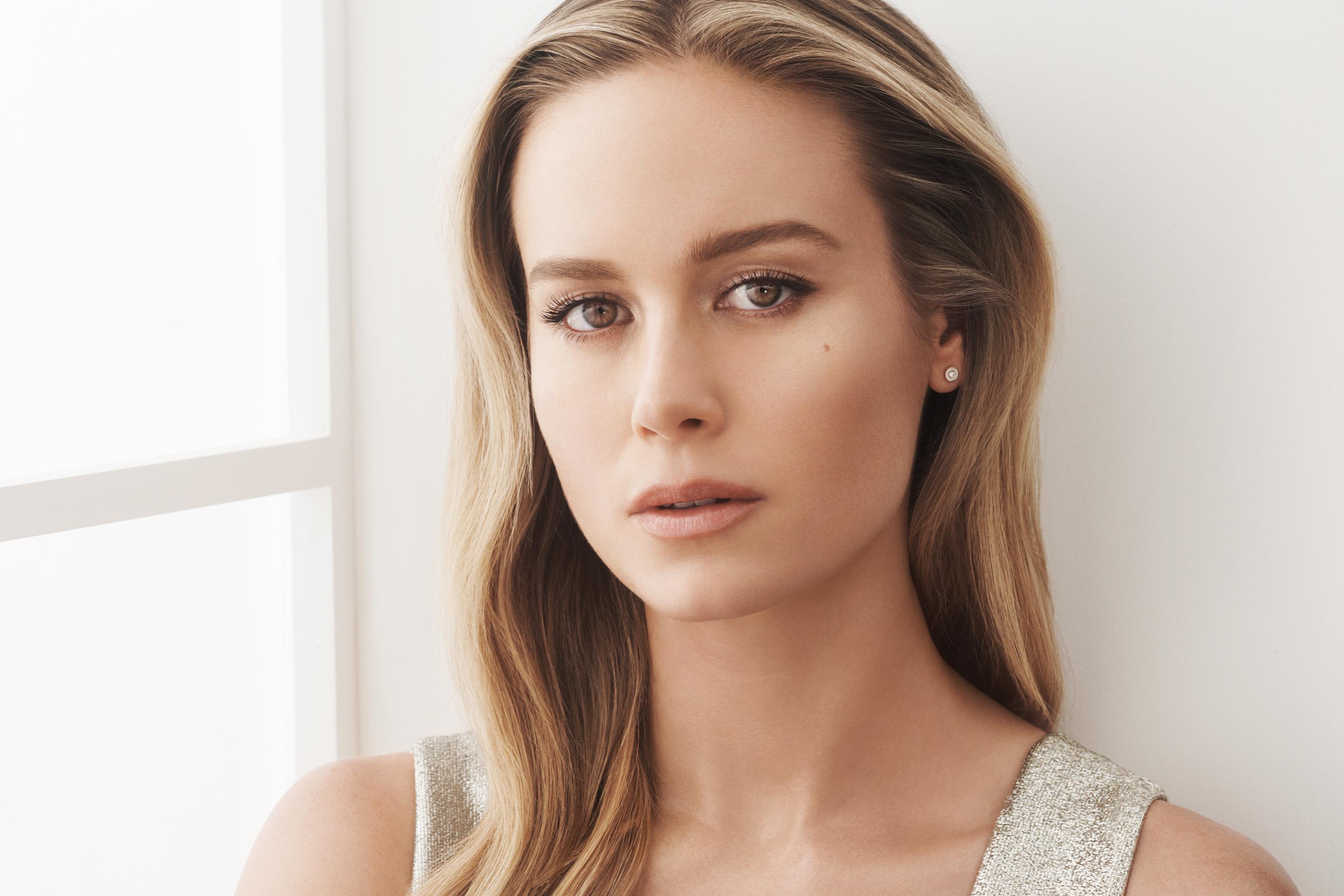 Decorté Brie Larson