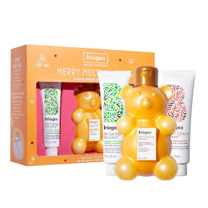 briogeo merry multi masking kit