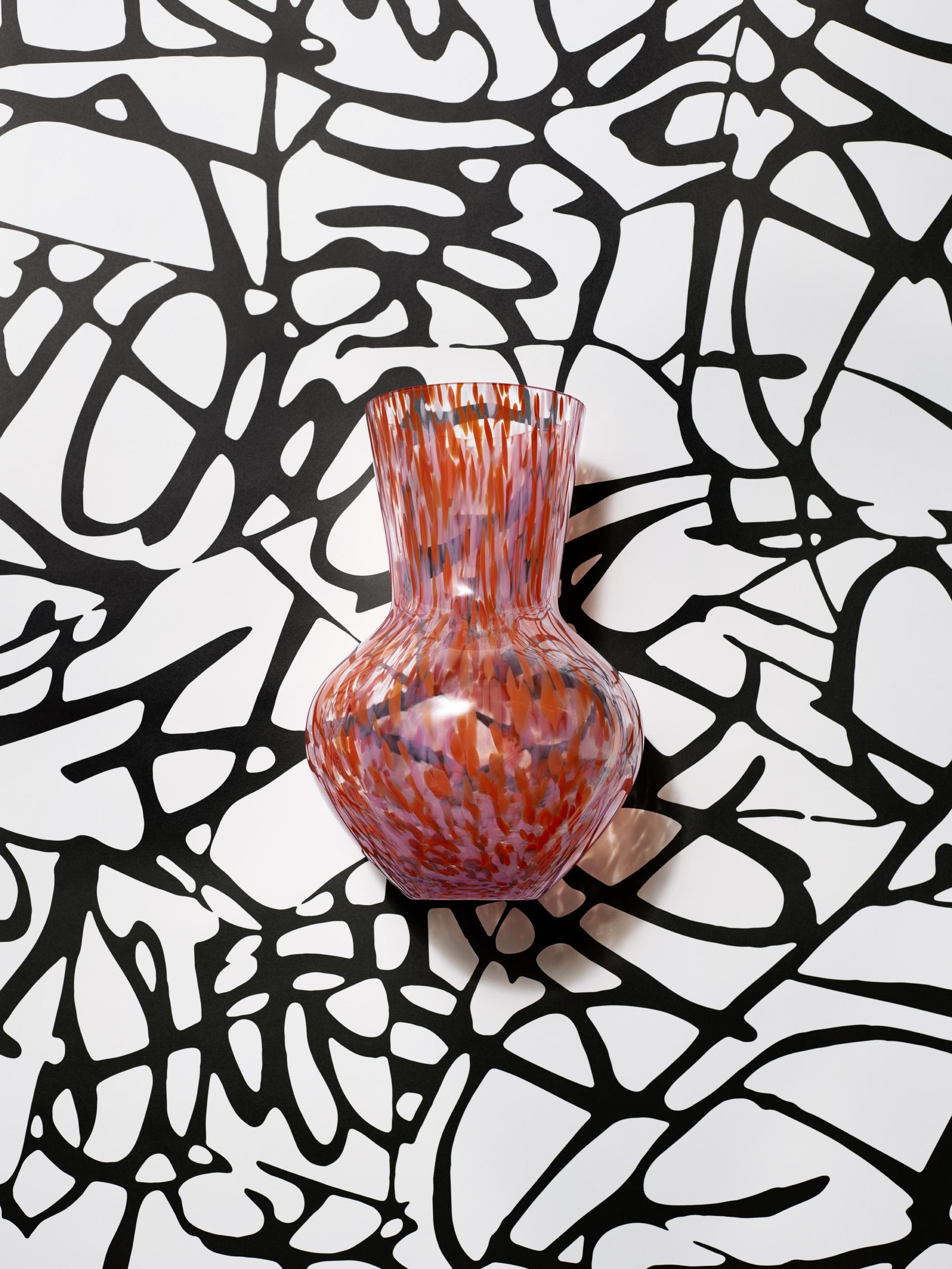 A design by Diane von Furstenberg for H&M Home.