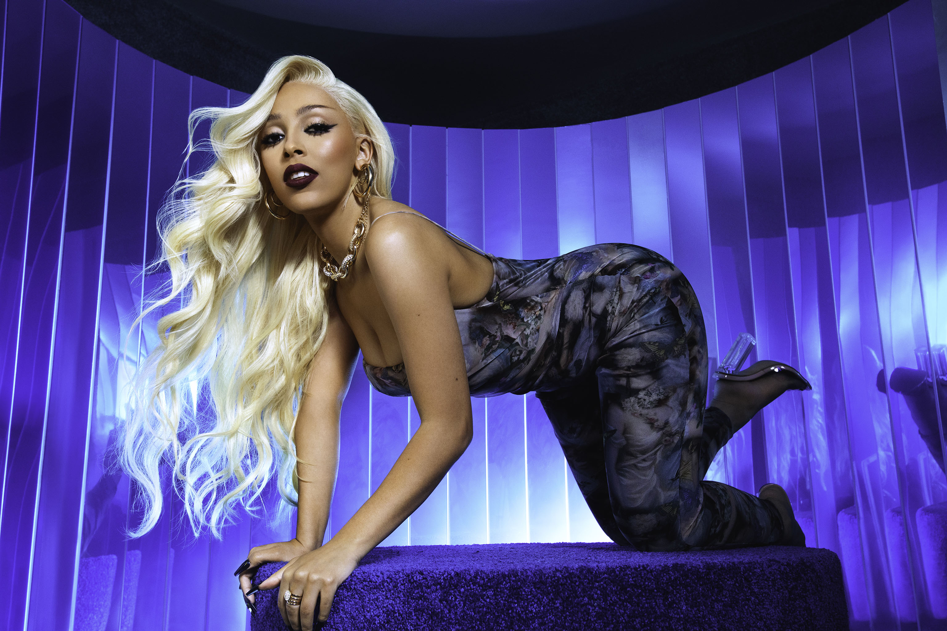 Doja Cat: Discover the Incredible Story of the Rapper and Singer