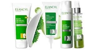 Elancyl products