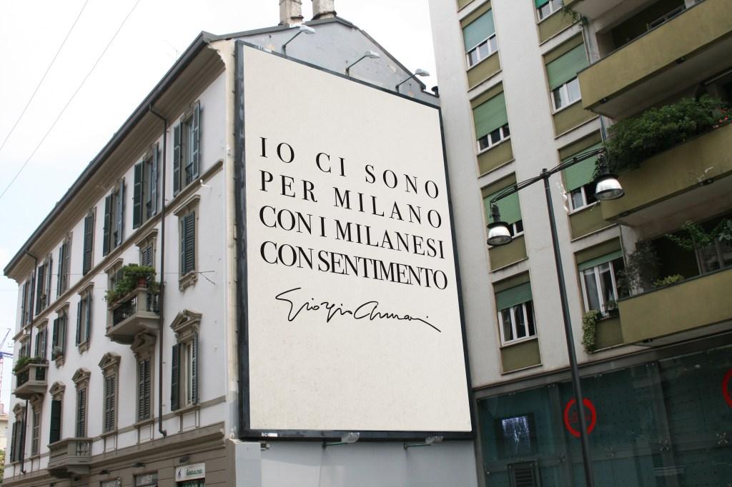 giorgio-armani-billboard-garibaldi