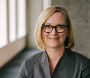 Gaylene Meyer