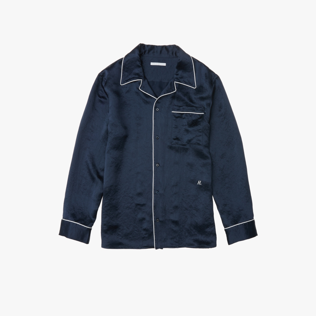 Christmas Gifts 2020 Helmut Lang