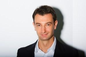 Ilya Seglin, Threadstone Advisors