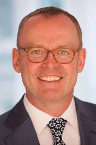 Burkhard Pieroth