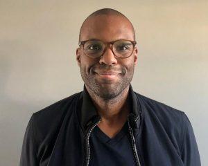 Michael Toure, Toure Capital