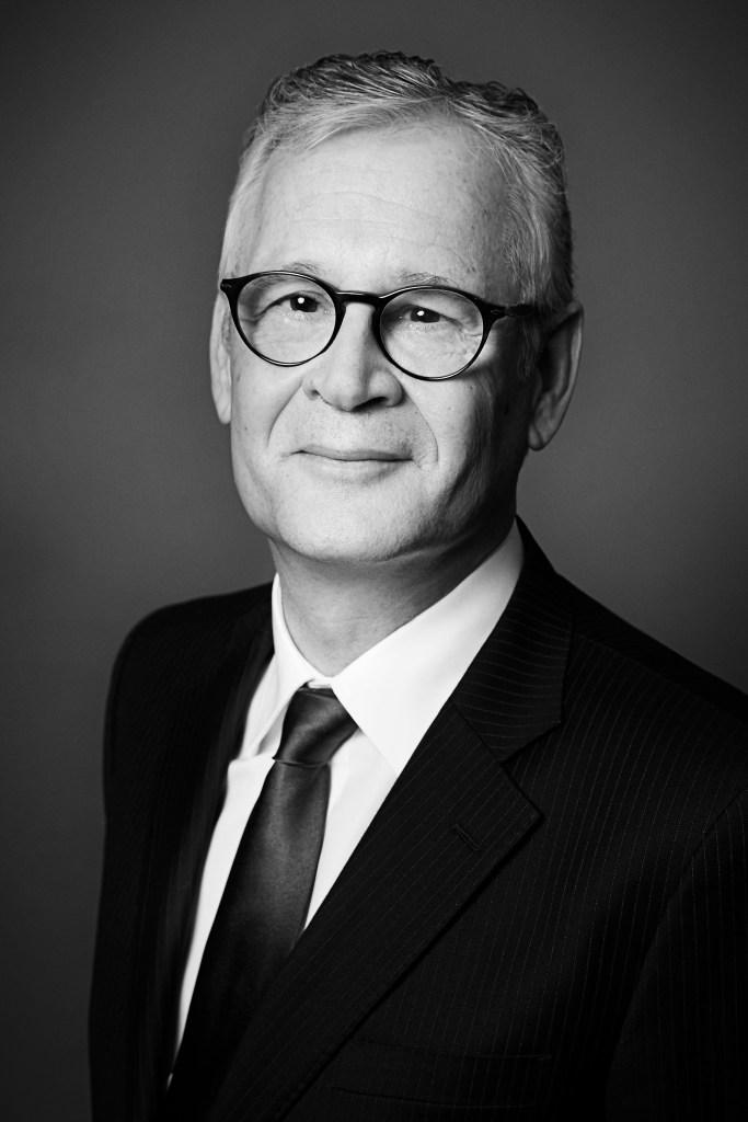 Stéphane Baschiera.