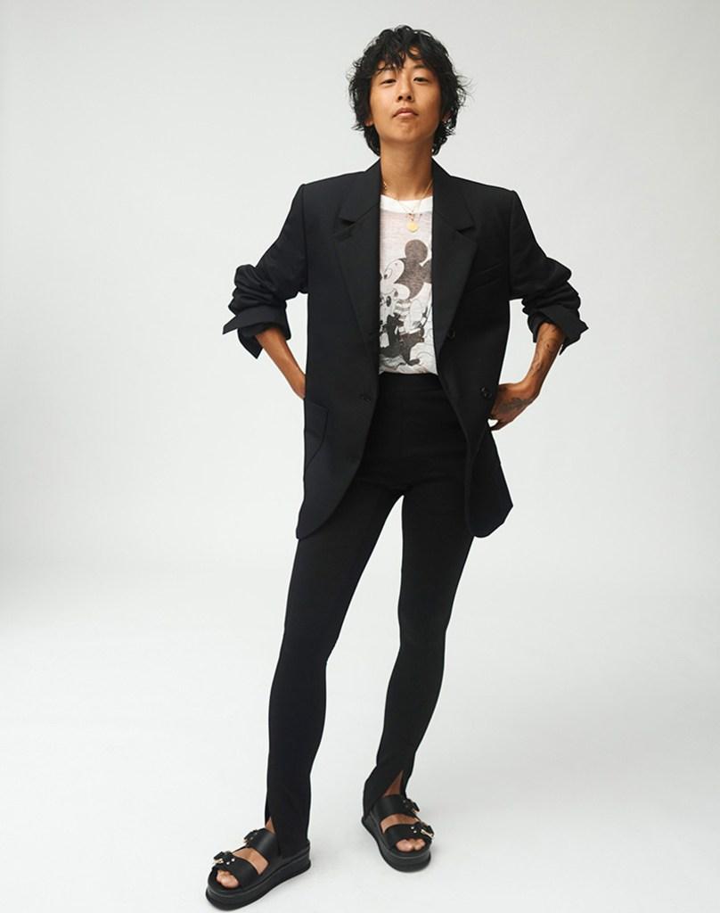 Masami Hosono