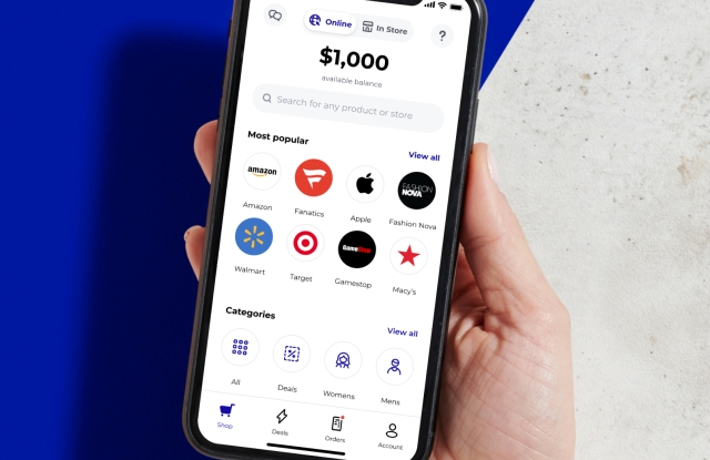 """Buy Now Pay Later"" company QuadPay acquires Urge Holdings to bring intelligence and visual search to its installment payments platform."