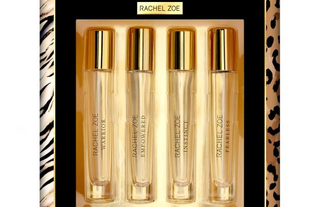 Rachel-Zoe-Fragrance