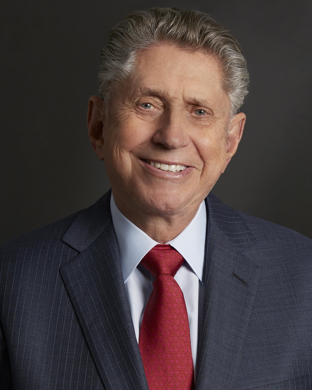 Robert C. Baker