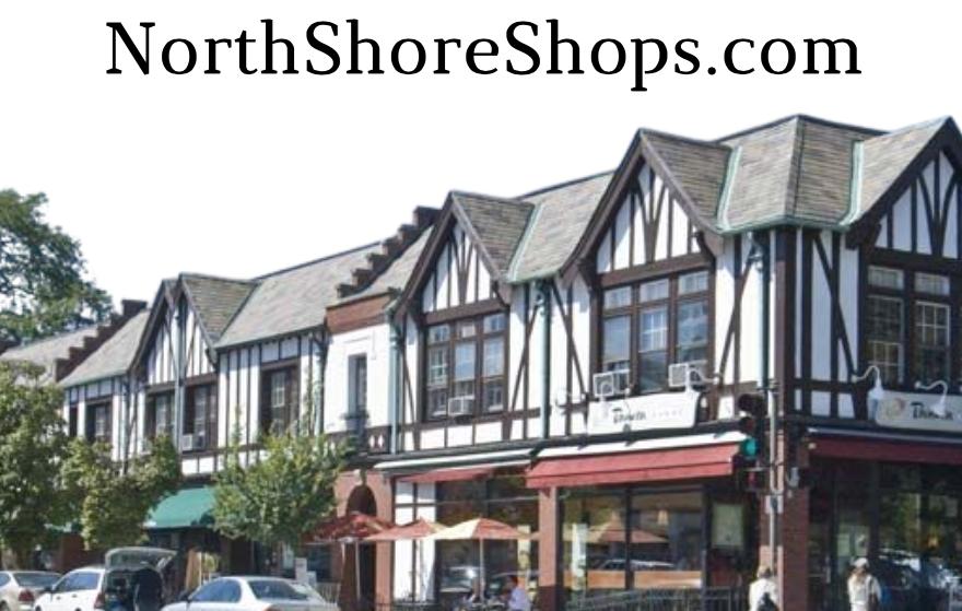 Northshoreshops.com