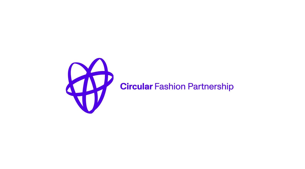 Circularity, fashion, recycling, bangladesh
