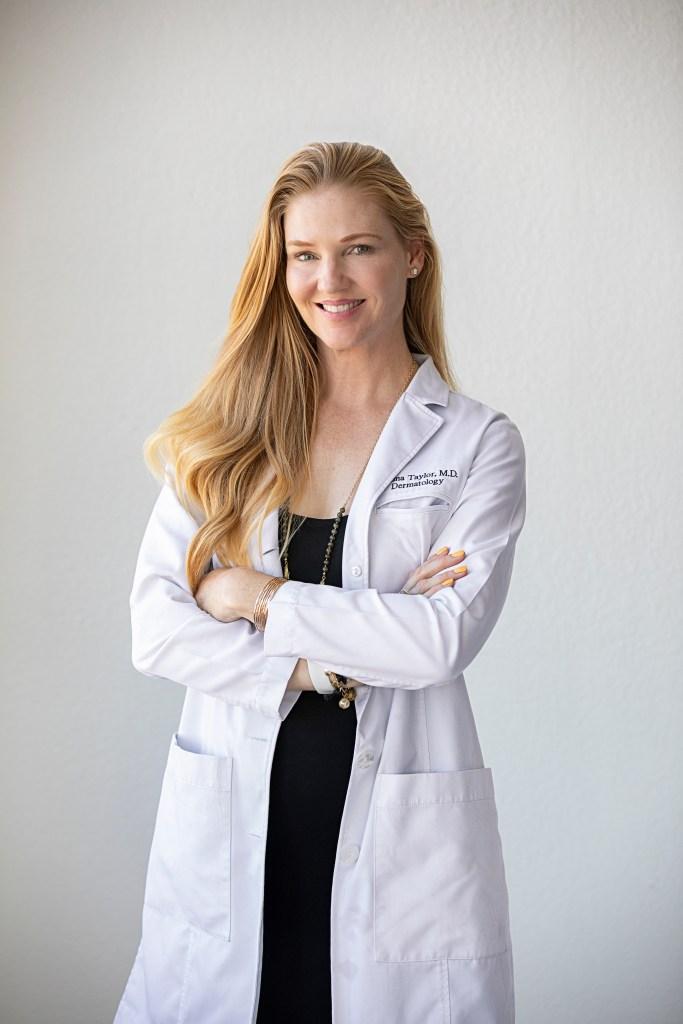 Dr. Emma Taylor