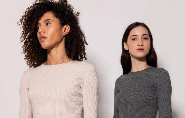 knitwear, athleisure, 3d, sustainable