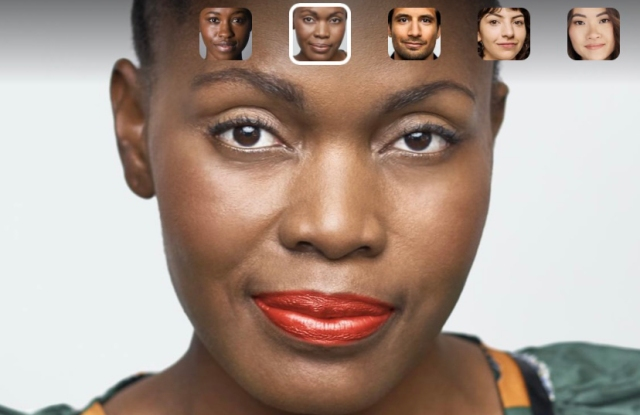 Perfect Corp. will bring its YouCam augmented reality technology to YouTube for virtual beauty try-ons.