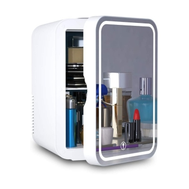 cooseon beauty fridge