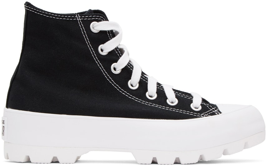 Christmas Gifts 2020 Converse