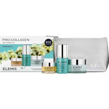 ulta elemis pro collagen set