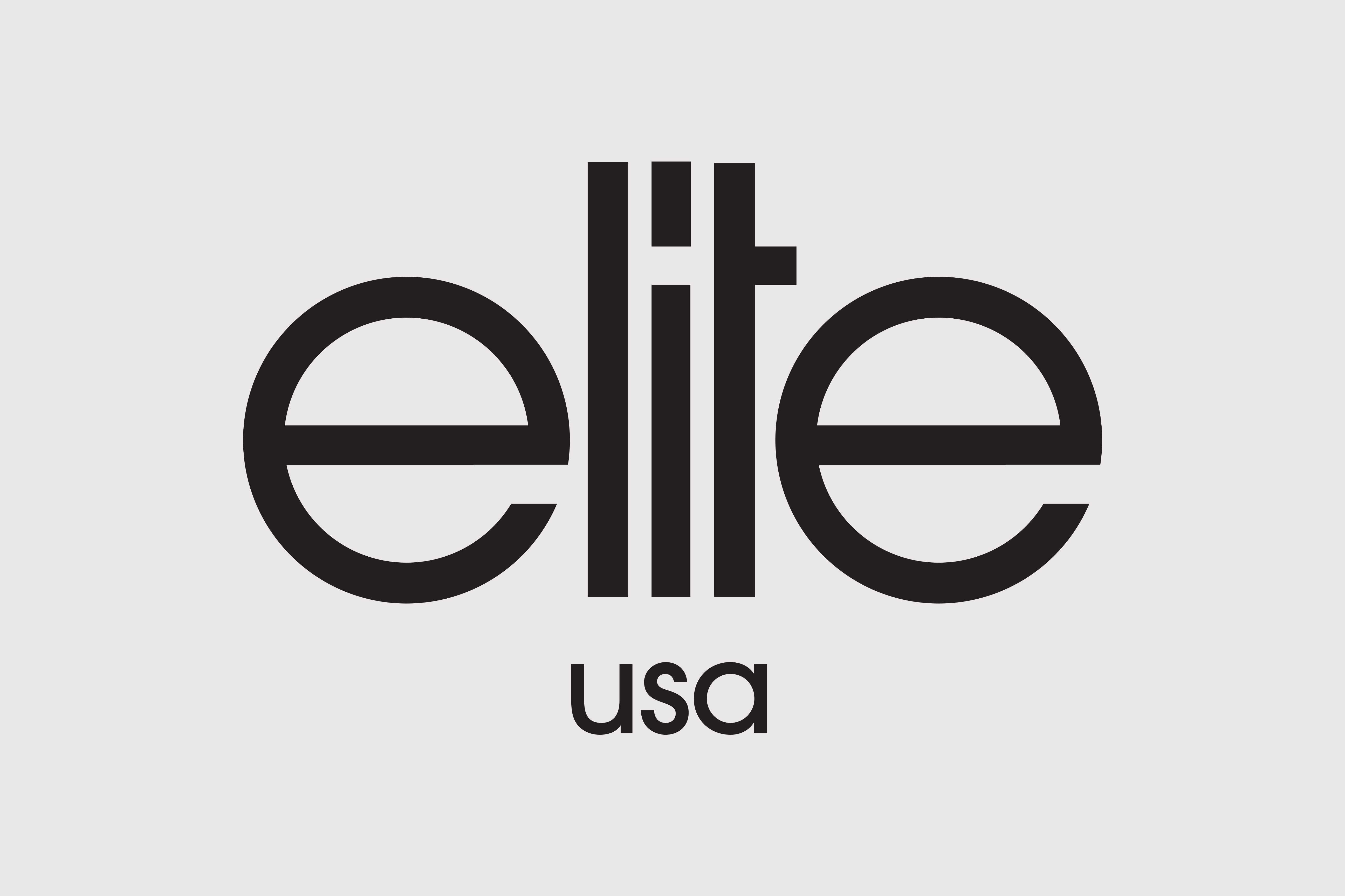 Elite USA