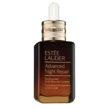 estee lauder advanced repair serum