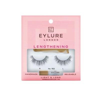 eylure london false eyelashes